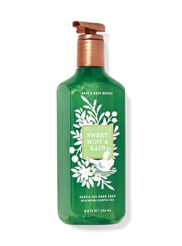 Jabon-de-Gel-Sweet-Mint---Rain-Bath-Body-Works