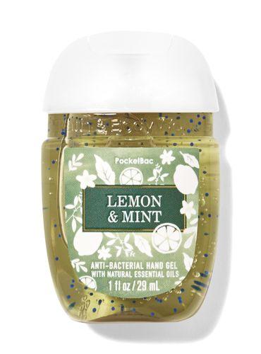 Gel-Antibacterial-Lemon---Mint-Bath-Body-Works