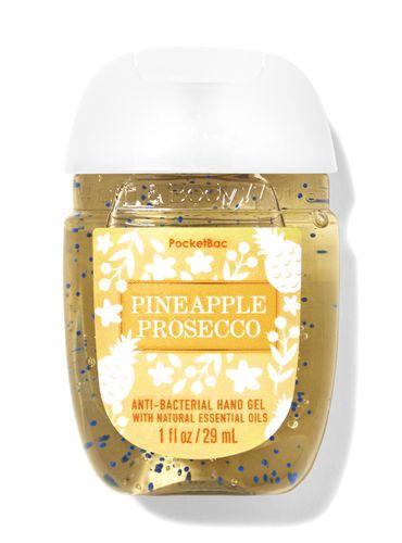 Gel-Antibacterial-Pineapple-Prosecco-Bath-Body-Works