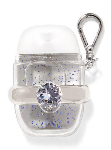 Porta-Antibacterial-Diamond-Ring-Bath-Body-Works