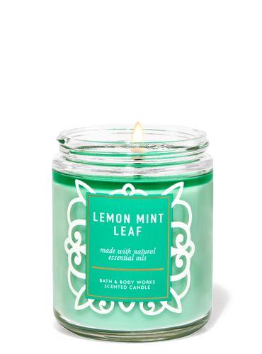 Vela-1-Mecha-Lemon-Mint-Leaf-Bath-Body-Works