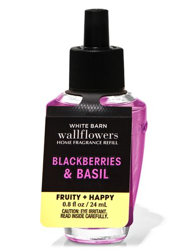 Fragancia-para-Wallflowers-Blackberries---Basil-Bath-Body-Works