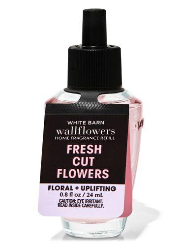 Fragancia-para-Wallflowers-Fresh-Cut-Flowers-Bath-Body-Works