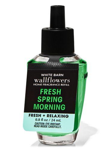 Fragancia-para-Wallflowers-Fresh-Spring-Morning-Bath-Body-Works