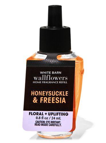 Fragancia-para-Wallflowers-Honeysuckle---Freesia-Bath-Body-Works