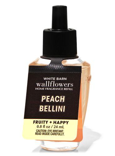 Fragancia-para-Wallflowers-Peach-Bellini-Bath-Body-Works