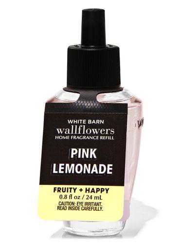 Fragancia-para-Wallflowers-Pink-Lemonade-Bath-Body-Works