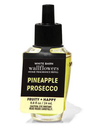 Fragancia-para-Wallflowers-Pineapple-Prosecco-Bath-Body-Works