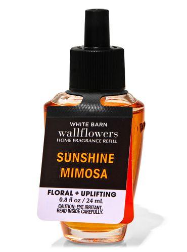 Fragancia-para-Wallflowers-Sunshine-Mimosa-Bath-Body-Works