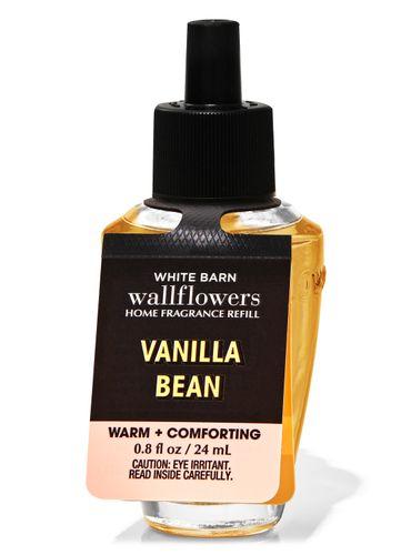 Fragancia-para-Wallflowers-Vanilla-Bean-Bath-Body-Works
