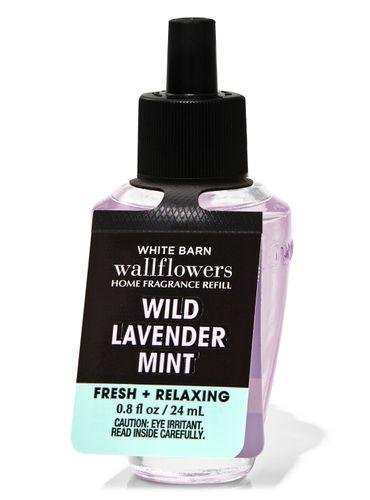 Fragancia-para-Wallflowers-Wild-Lavender-Mint-Bath-Body-Works
