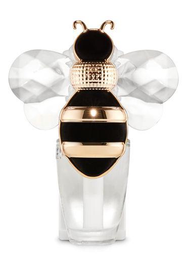 Conector-Para-Wallflowers-Honeybee-Nightlight-Bath-Body-Works