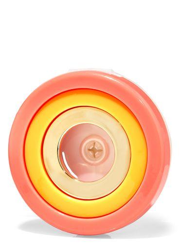 Porta-Fragancia-Para-El-Carro-Layered-Colors-Vent-Clip-Bath-Body-Works