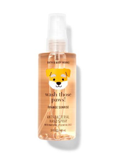 Spray-Antibacterial-Orange-Sunrise-Bath-Body-Works