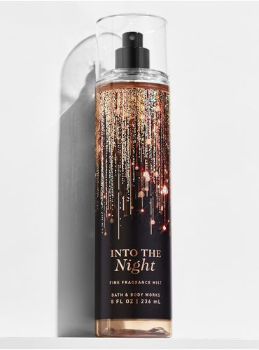 Mist-Corporal-Into-the-Night-Bath-Body-Works