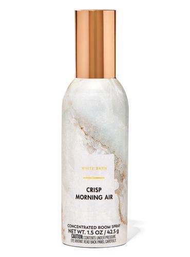 Spray-Concentrado-para-Cuarto-Crisp-Morning-Air-Bath-Body-Works