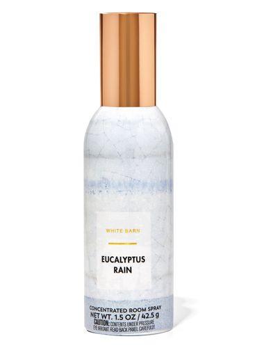 Spray-Concentrado-para-Cuarto-Eucalyptus-Rain-Bath-Body-Works