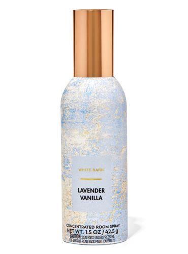 Spray-Concentrado-para-Cuarto-Lavender-Vanilla-Bath-Body-Works