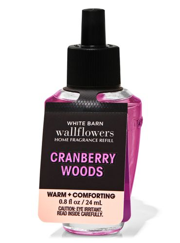Fragancia-para-Wallflowers-Cranberry-Woods-Bath-Body-Works
