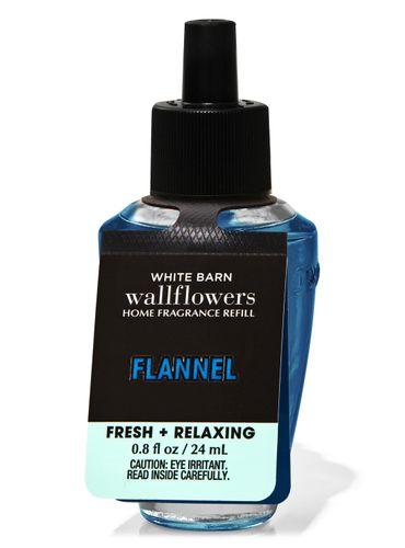 Fragancia-para-Wallflowers-Flannel-Bath-Body-Works