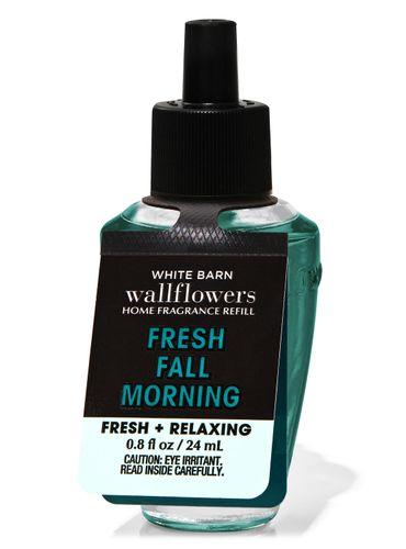 Fragancia-para-Wallflowers-Fresh-Fall-Morning-Bath-Body-Works
