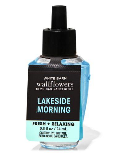 Fragancia-para-Wallflowers-Lakeside-Morning-Bath-Body-Works