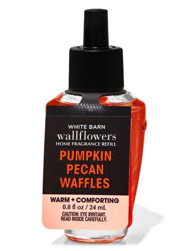 Fragancia-para-Wallflowers-Pumpkin-Pecan-Waffles-Bath-Body-Works