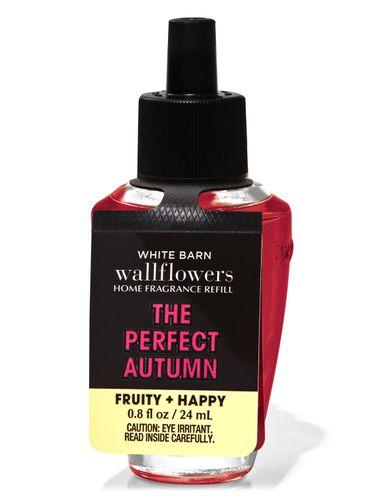 Fragancia-para-Wallflowers-The-Perfect-Autumn-Bath-Body-Works