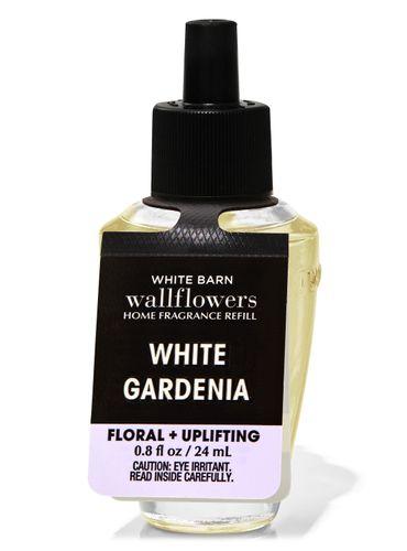 Fragancia-para-Wallflowers-White-Gardenia-Bath-Body-Works