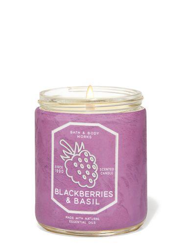 Vela-1-Mecha-Blackberries---Basil-Bath-Body-Works