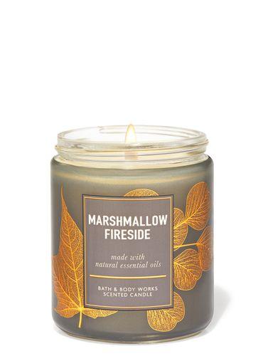 Vela-1-Mecha-Marshmallow-Fireside-Bath-Body-Works