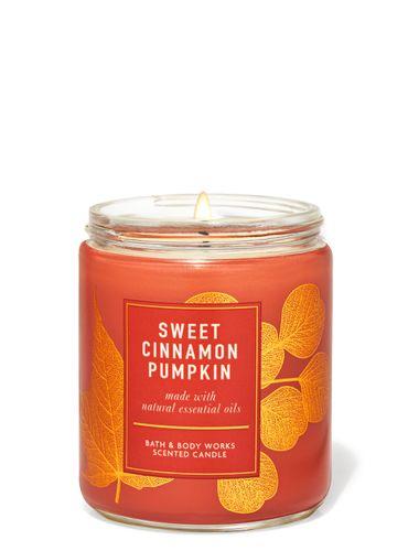Vela-1-Mecha-Sweet-Cinnamon-Pumpkin-Bath-Body-Works