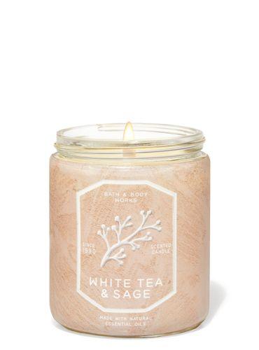 Vela-1-Mecha-White-Tea---Sage-Bath-Body-Works