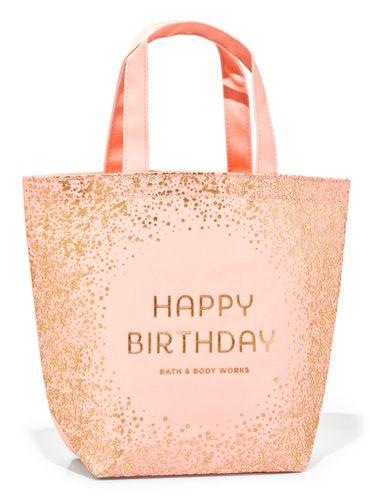 Bolsa-de-canvas-para-regalo-Birthday-Bath-Body-Works