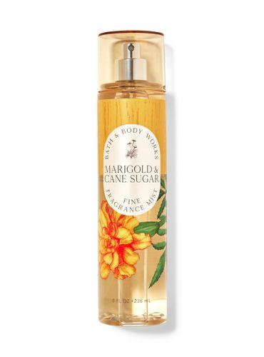 Spray-Concentrado-para-Cuarto-Marigold---Cane-Sugar-Bath-Body-Works