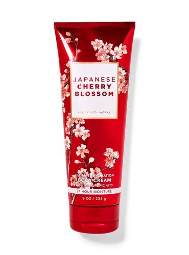 Crema-Corporal-Japanese-Cherry-Blossom-Bath-Body-Works