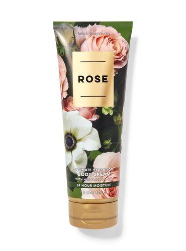 Crema-Corporal-Rose-Bath-Body-Works