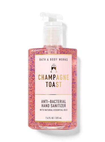 Gel-Antibacterial-7.6-fl-oz-Champagne-Toast-Bath-Body-Works