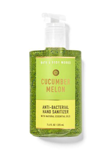 Gel-Antibacterial-7.6-fl-oz-Cucumber-Melon-Bath-Body-Works