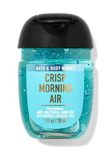 Gel-Antibacterial-Crisp-Morning-Air-Bath-Body-Works