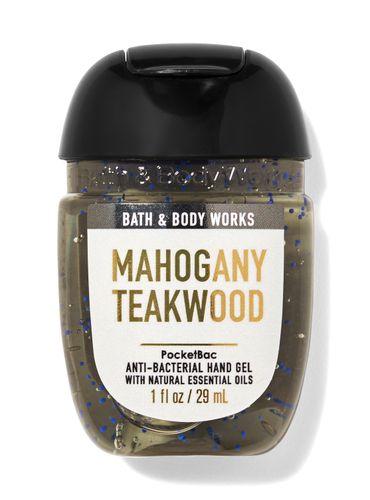 Gel-Antibacterial-Mahogany-Teakwood-Bath-Body-Works