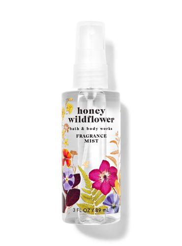 Mini-Mist-Corporal-Honey-Wildflower-Bath-Body-Works