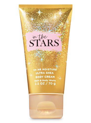 Mini-Crema-Corporal-In-the-Stars-Bath-Body-Works