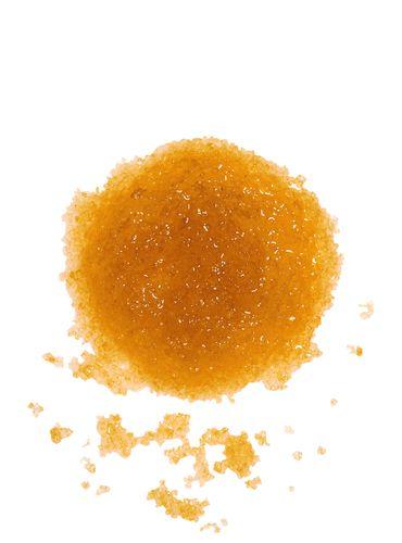 Exfoliante-Corporal-Honey-Wildflower-Bath-Body-Works