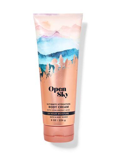 Crema-Corporal-Open-Sky-Bath-Body-Works