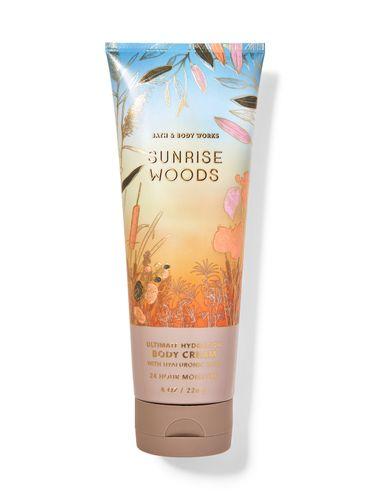 Crema-Corporal-Sunrise-Woods-Bath-Body-Works