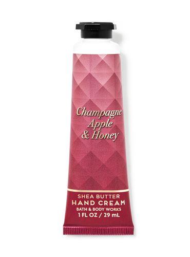 Mini-Crema-para-Manos-Champagne-Apple---Honey-Bath-Body-Works
