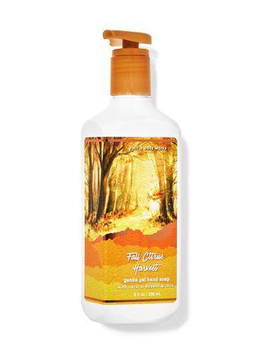 Jabon-de-Gel-Fall-Citrus-Harvest-Bath-Body-Works