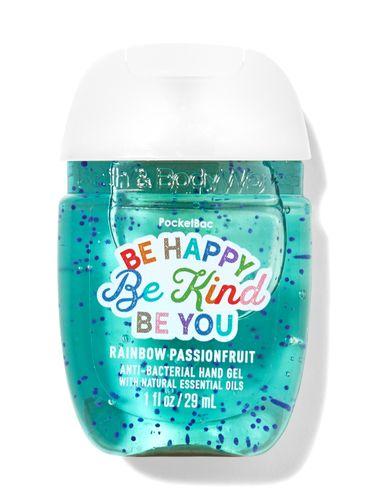 Gel-Antibacterial-Rainbow-Passionfruit-Bath-Body-Works