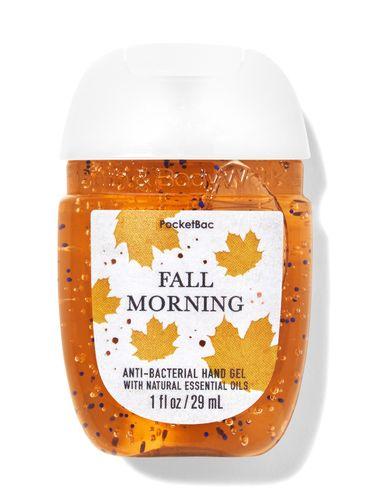 Gel-Antibacterial-Fall-Morning-Bath-Body-Works
